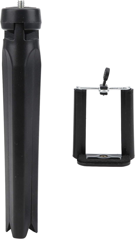 Phone Seasonal Free shipping Wrap Introduction Bracket Multifunction Portable Tripod Mobile for Black P
