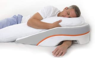 bed wedge for gerd