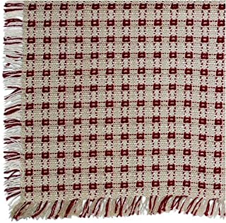 mountain weave tablecloth website
