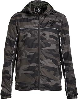 Crosshatch Men's Tannum Jacket