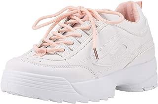 Amazon.es: No: Zapatos y complementos