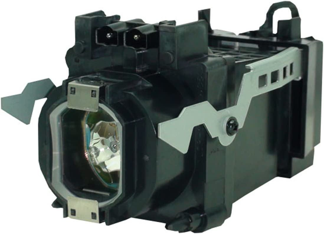 Aurabeam free Economy Replacement TV Lamp for Sony XL-2400 KDF-E42A Gifts