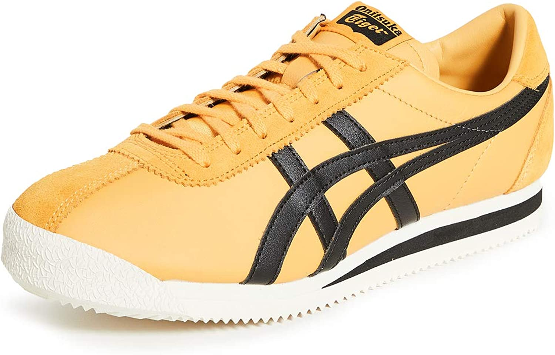 Brand Cheap Sale Venue Onitsuka Tiger - shopping Unisex-Adult Corsair Sneaker