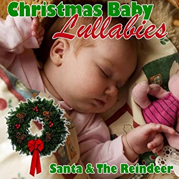 Christmas Baby Lullabies