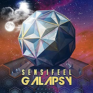 Galapsy