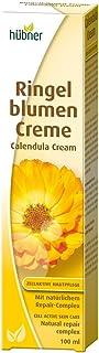 Ringelblumen-Creme 100 ml