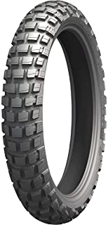 Michelin Anakee Wild Front Dual Sport Motorcycle Tire 110/80R-19 (59R)