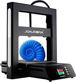 Jgaurora A5