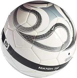 MacGregor Match 32 Soccerball Sz 5