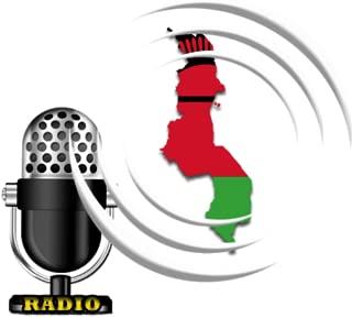 Radio FM Malawi