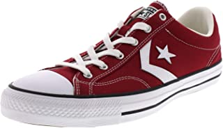 Converse - Star Player Ox 165461C Back Alley