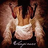 Vampiress(初回盤)