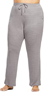 Women's Sleep Pants | Stylish Comfortable Pajama Bottoms