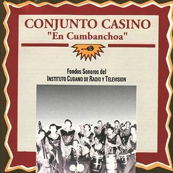 En Cumbanchoa