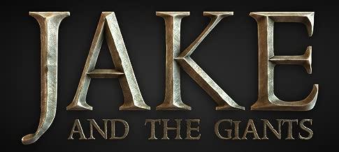 Jake and the Giants Audio Soundtrack