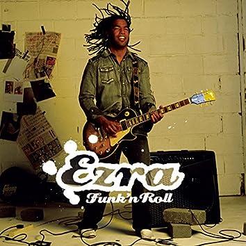 Funk 'n Roll
