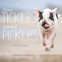 Best the true story of animal farm Reviews
