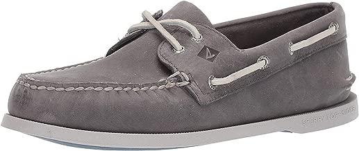 Sperry Men's A/O 2-Eye Richtown Shoe