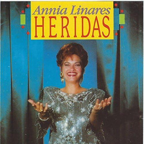 Annia Linares
