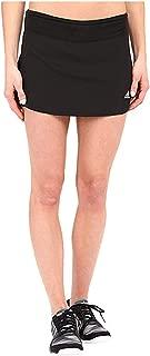 Best adidas running skirt Reviews