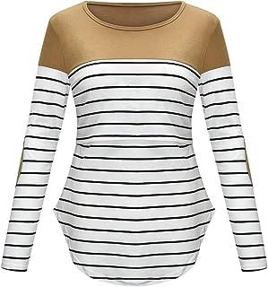 Yying Estate Nuove Pizzo Taglie Forti Cuciture T-Shirt Donna Senza Maniche Canotte Donne Eleganti Sciolto Confortevole Girocollo Grande Altalena Nero Vino Rosso S-XL Verde Kaki