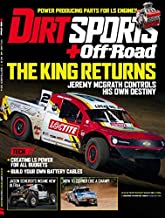 Dirt Sports + Off Road