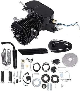 Amazon.es: 100 - 200 EUR - Motores y piezas / Motos, accesorios y ...