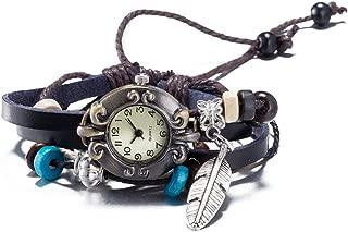 trollbead bracelet designs