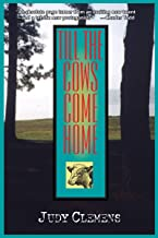 Till The Cows Come Home: A Stella Crown Mystery (Stella Crown Series Book 1)