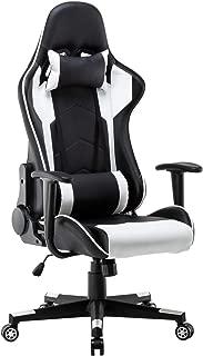 Best polar aurora gaming chair Reviews