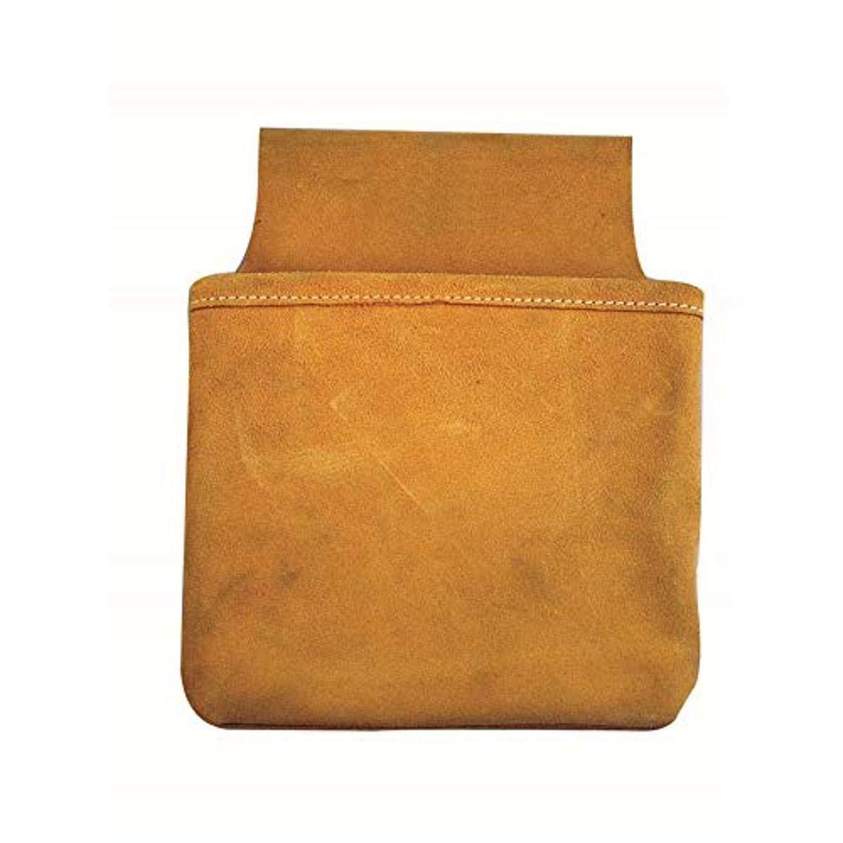 Bon Tool Co. 84-435 Pocket Bag El Paso Mall Boston Mall Nail 1