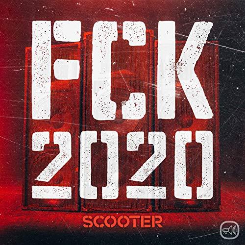 FCK 2020 [Explicit]