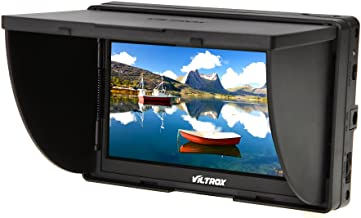 Best clip on lcd monitor Reviews