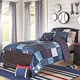 Better Homes And Gardens Queen Comforter Sets Review and Comparison