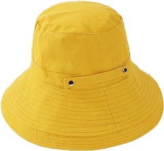 MDKZ Chapeau /Ét/é Enfant Adulte Ajustable H/élice Boule De Baseball Cap Libellule Haut Multi-Couleur Patchwork Sun Cap Costume