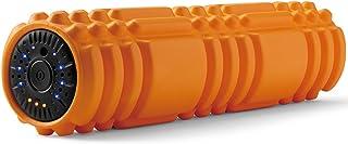 ドクターエア 3Dマッサージロール MR-001 | マッサージローラー マッサージボール 高速振動で筋肉を芯からほぐす
