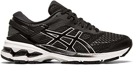 Desde allí Terminal Exagerar  Best 10 Asics Igs Dynamic Duomax Reviewed and Rated in 2020