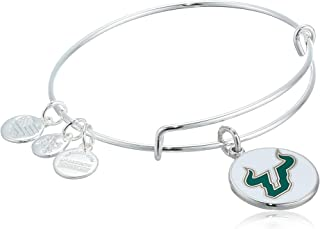 Alex and Ani Collaborations Expandable Bangle for Women