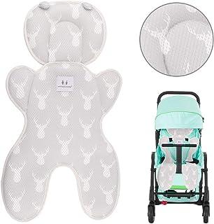 Amazon.es: cojines bebe