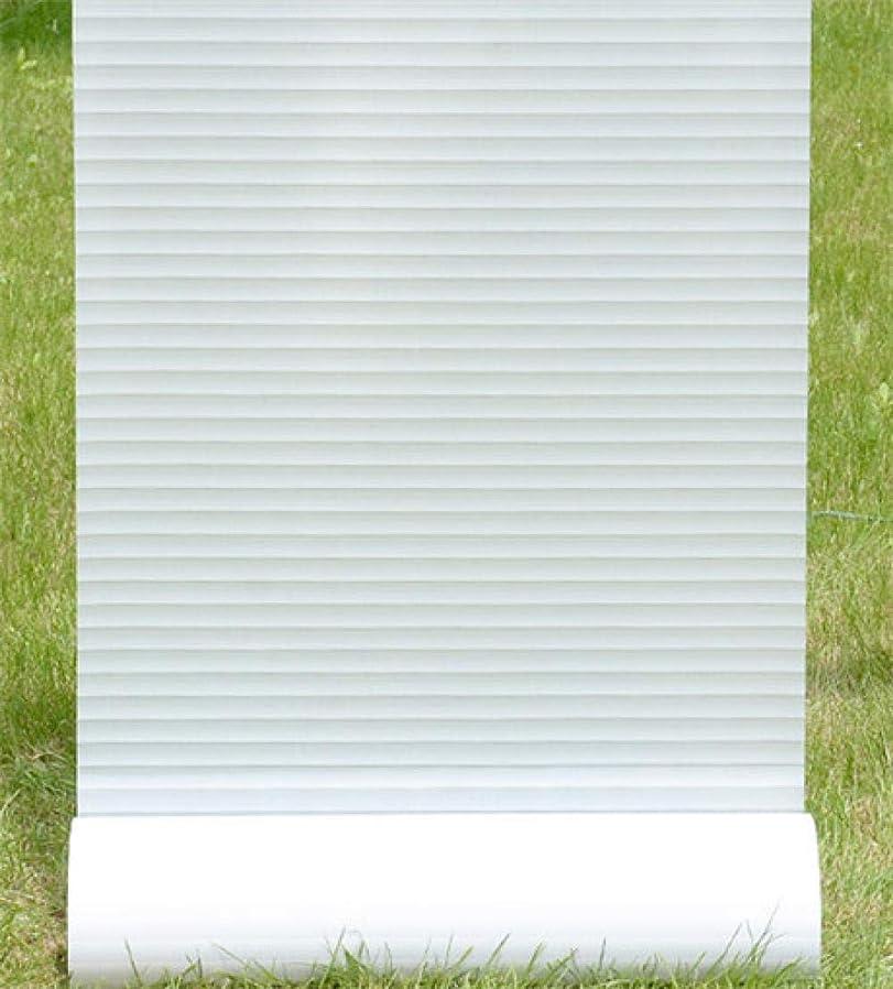 汚染されたずんぐりした本FFYYJJLEIBフロストガラスウィンドウフィルムビニールスクリーンプロテクター自己粘着フィルムウィンドウステッカー防水浴室-90x200cm