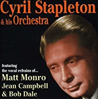 Cyril Stapleton & His Orchestra