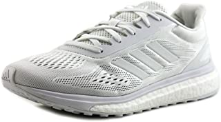 Response Boost LT - Men's Running Shoe