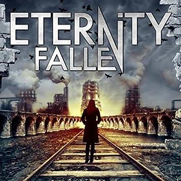 Eternity Fallen