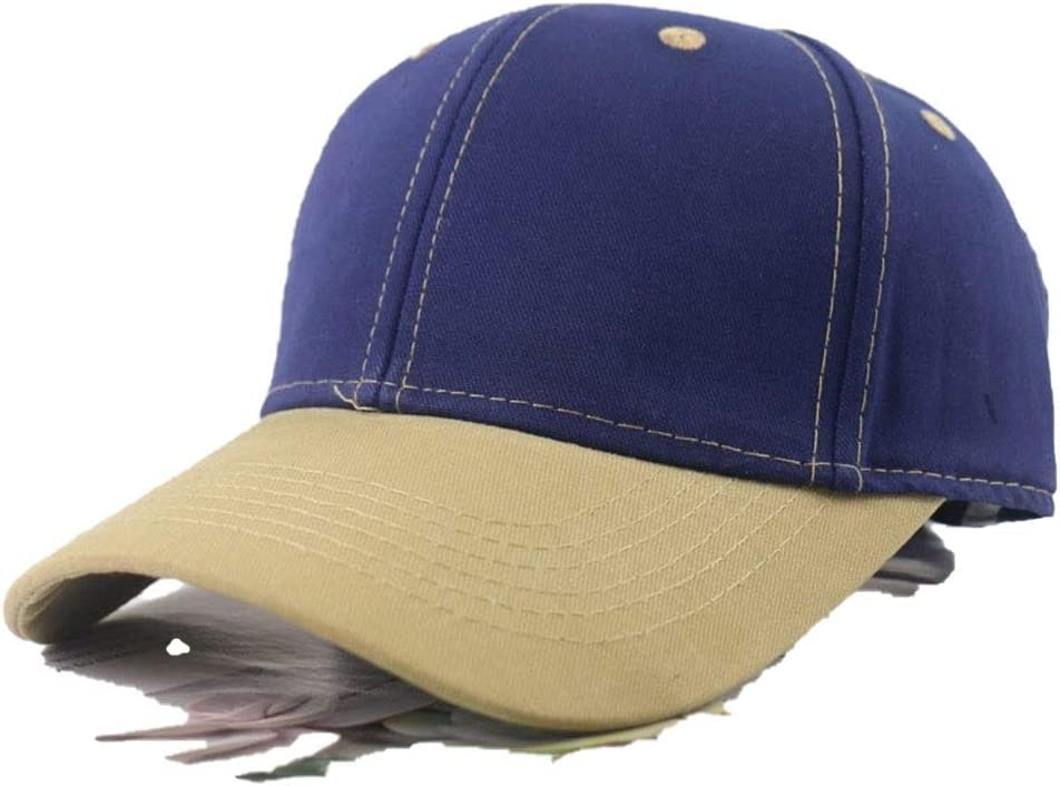 The New Spring and Summer Hat Baseball Fees free!! Max 63% OFF Adult Cap Ca Colour Spell