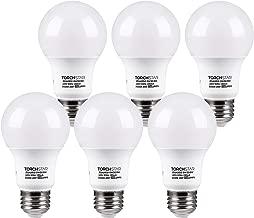 Best light bulbs e27 Reviews