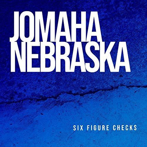 Jomaha Nebraska