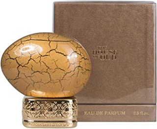 Golden Powder by The House of Oud Eau De Parfum 2.5 oz Spray