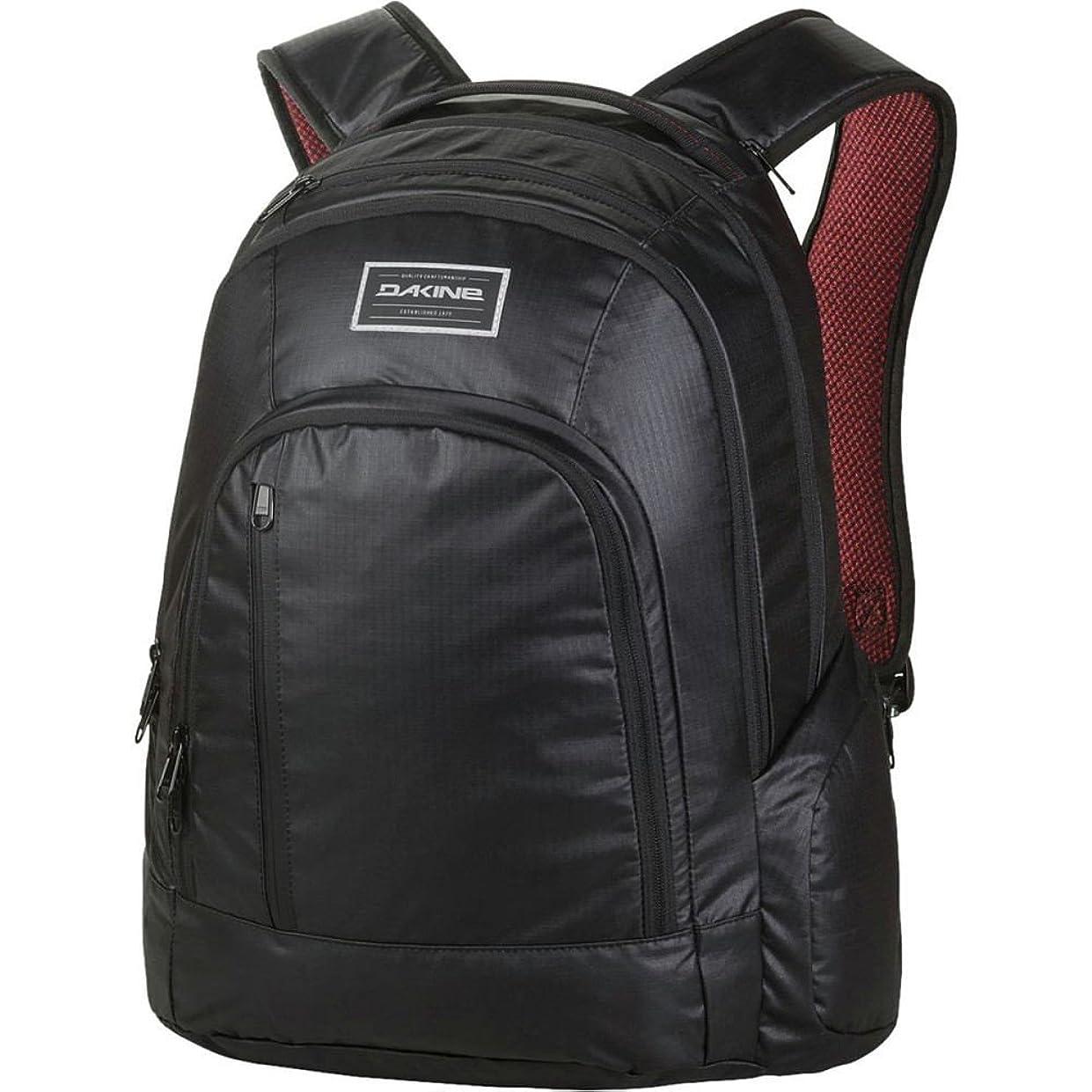 鋭く言語学(ダカイン) DAKINE レディース バッグ バックパック?リュック 101 29L Backpack [並行輸入品]