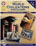Mark Twain - World Civilizations and Cultures, Grades 5 - 8 (World History)