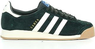 2d7efda69b813c Amazon.fr : adidas - adidas / Chaussures de sport / Chaussures homme ...